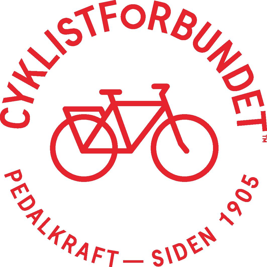 Cyklistforbundet_01_RED_RGB