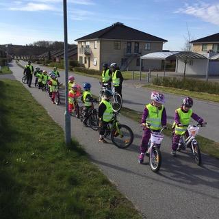 kid bikes 3