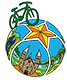 Cykling i Viborg
